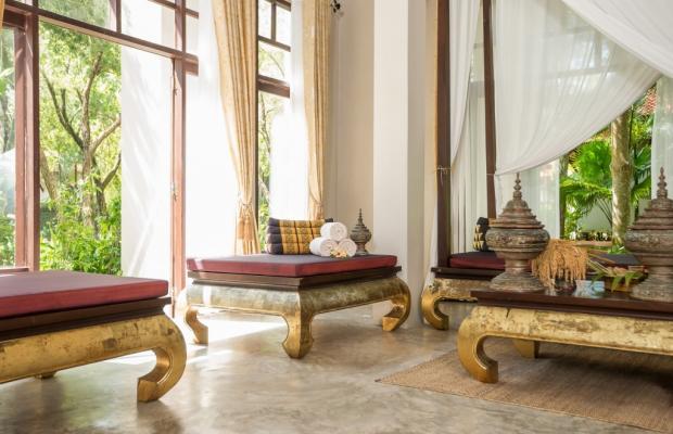 фотографии Khaolak Laguna Resort изображение №88