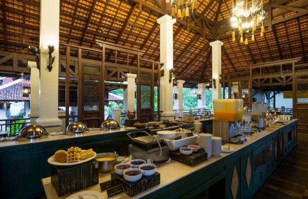 фото отеля Khaolak Laguna Resort изображение №77