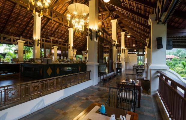 фото отеля Khaolak Laguna Resort изображение №73