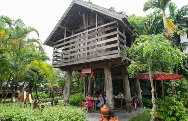 фото Khaolak Laguna Resort изображение №42
