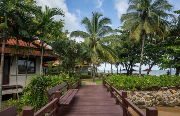 фотографии Khaolak Laguna Resort изображение №36