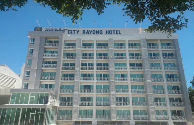 фото Golden City Rayong изображение №22
