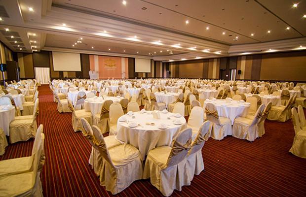 фото отеля Golden City Rayong изображение №5