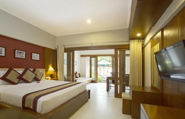 фото отеля Baleka Resort & Spa изображение №17