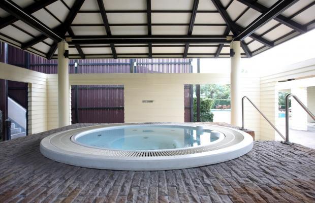 фотографии Tinidee Hotel@Ranong изображение №12
