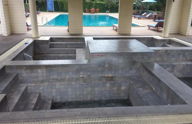 фото отеля Tinidee Hotel@Ranong изображение №5