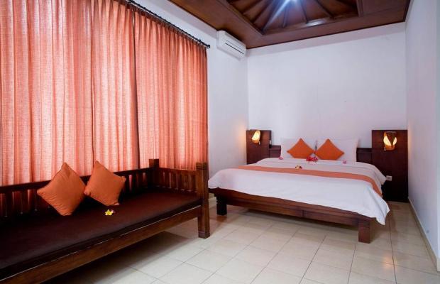 фото Taman Sari Cottage II изображение №18