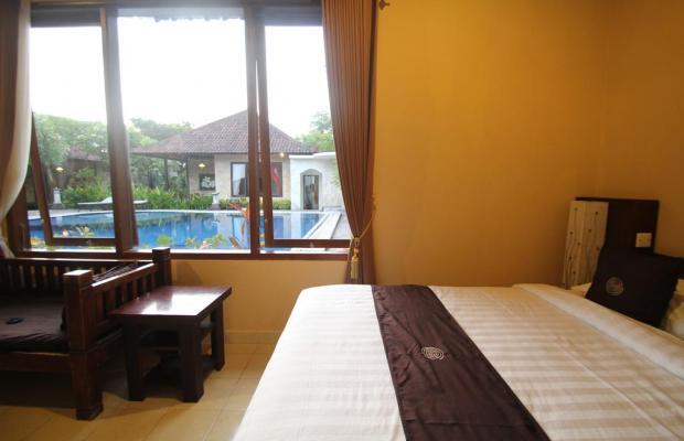 фотографии Taman Sari Cottage II изображение №16