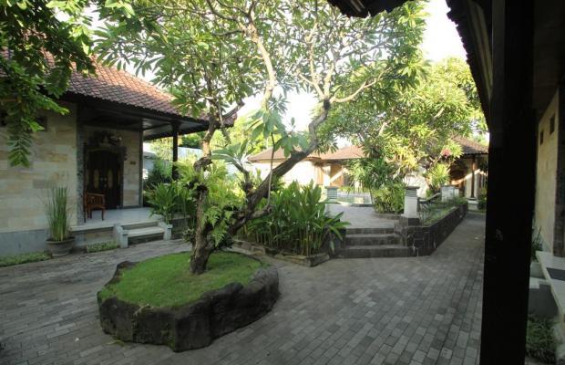 фото Taman Sari Cottage II изображение №10