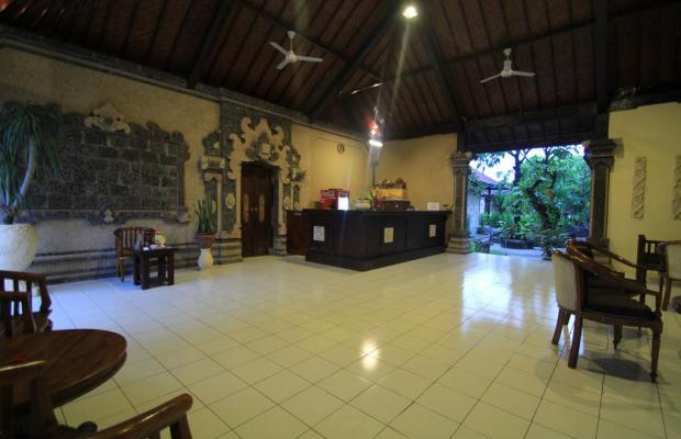 фото отеля Taman Sari Cottage II изображение №9