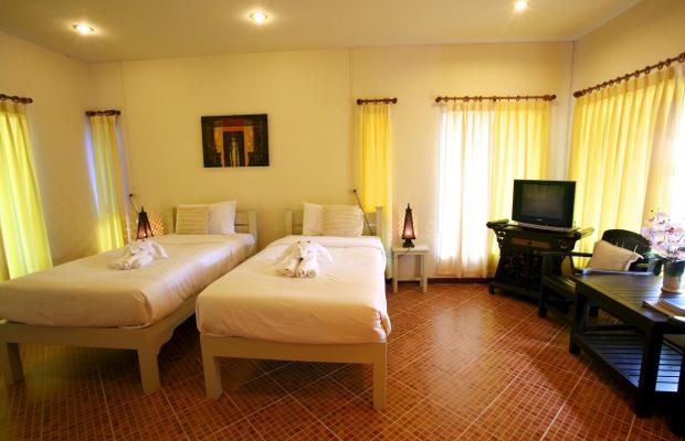 фото отеля Le Charme Sukhothai Resort изображение №77