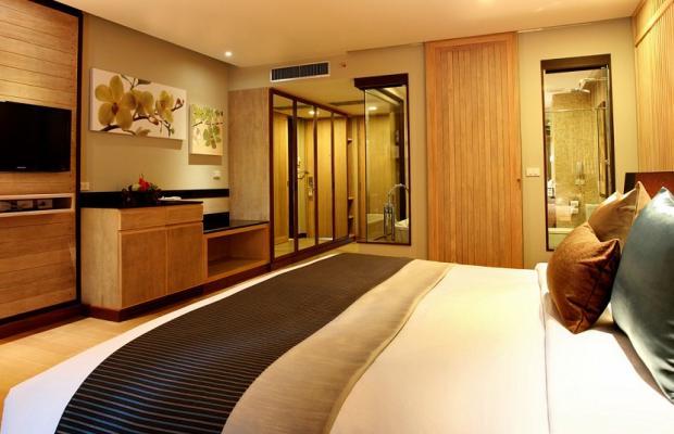 фото отеля Khaolak Merlin Resort изображение №9