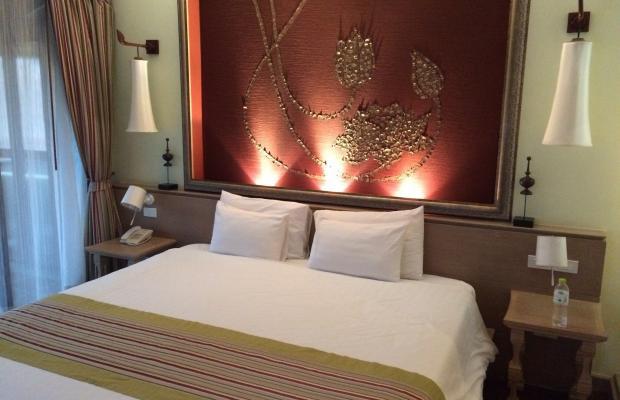 фотографии Sukhothai Heritage Resort изображение №16