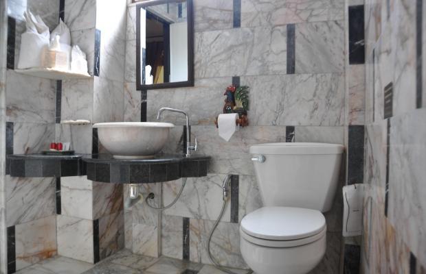 фотографии отеля Ruean Thai Hotel изображение №11