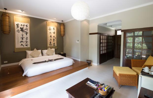 фото Tharaburi Resort изображение №82