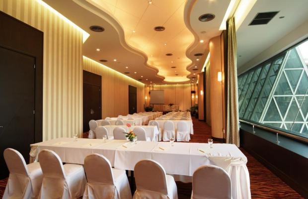 фотографии отеля A-one Bangkok изображение №7