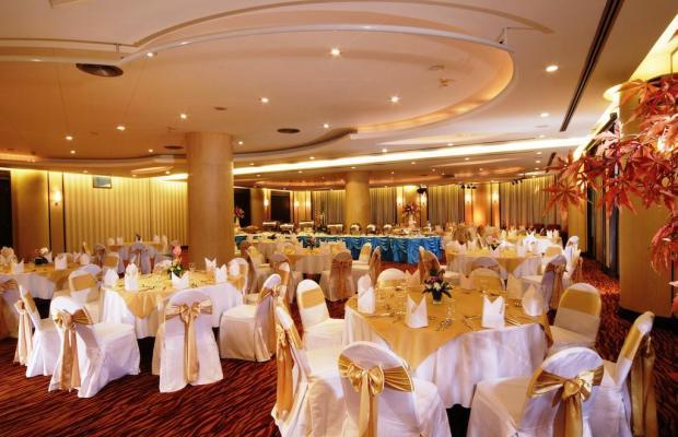 фотографии отеля A-one Bangkok изображение №3