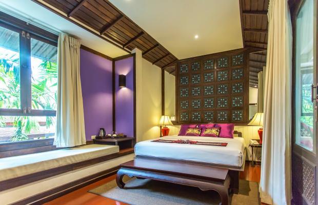 фото Legendha Sukhothai Resort изображение №42