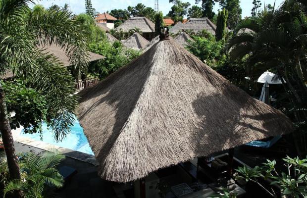 фото отеля Bali Agung Village изображение №1