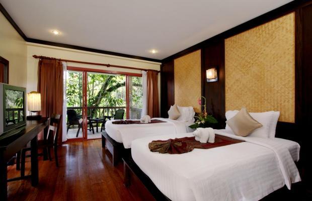 фото Khaolak Paradise Resort изображение №2