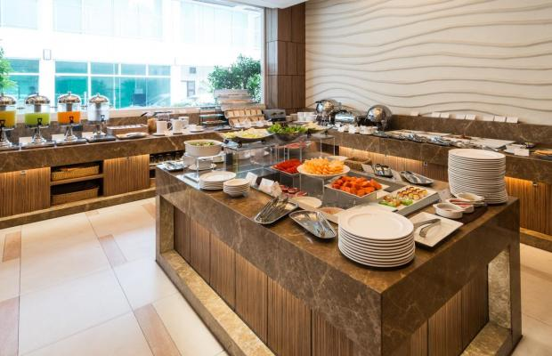 фотографии отеля Legacy Suites by Compass Hospitality изображение №31