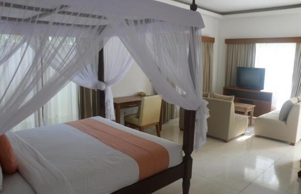 фотографии Jimbaran Alamanda Villa Bali изображение №20
