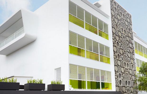 фото отеля Villa Luna2 изображение №25