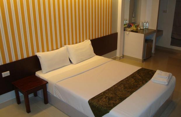 фото отеля Floral Shire Resort изображение №13