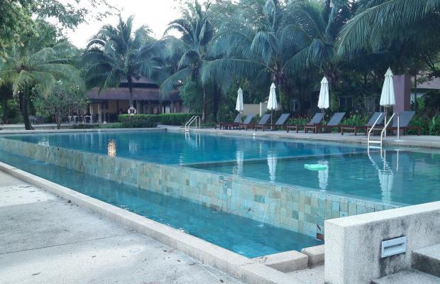 фотографии отеля Centara Chaan Talay Resort & Villas Trat изображение №23
