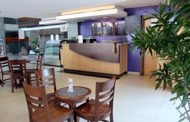 фотографии отеля Prasada Mansion изображение №19