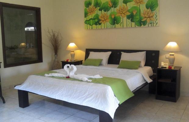 фото отеля Tunjung Mas Bungalows изображение №17