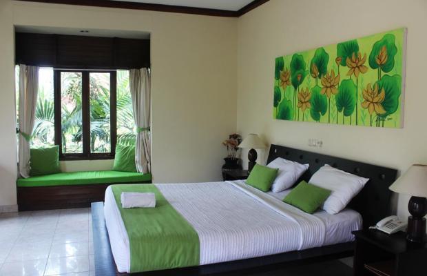 фото отеля Tunjung Mas Bungalows изображение №9