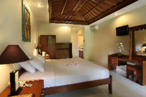 фото Bali Matahari изображение №18