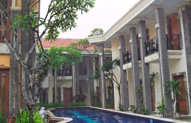 фото Bali Matahari изображение №14