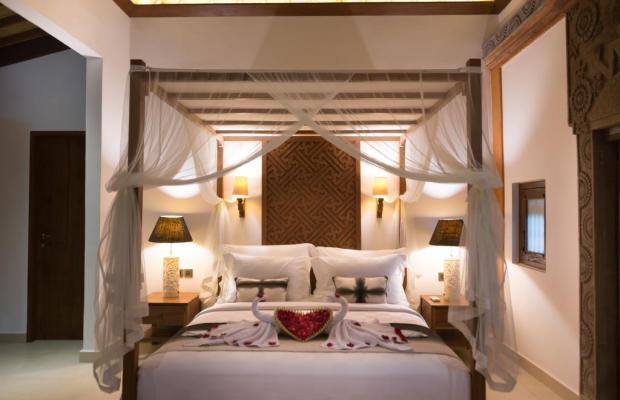 фотографии Ulun Ubud Resort & Spa изображение №20
