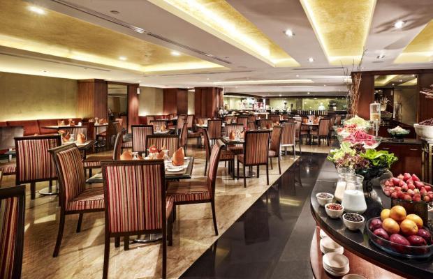 фото отеля Grand Royal Panghegar Hotel Bandung изображение №21