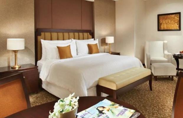 фото отеля Grand Royal Panghegar Hotel Bandung изображение №5