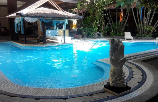 фотографии Bali Segara изображение №28