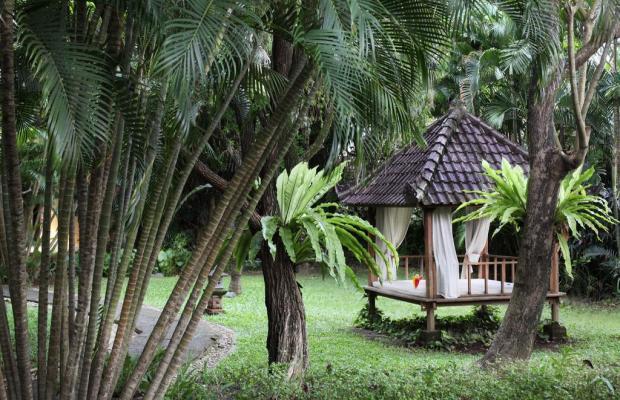 фото отеля Villa Lalu изображение №9