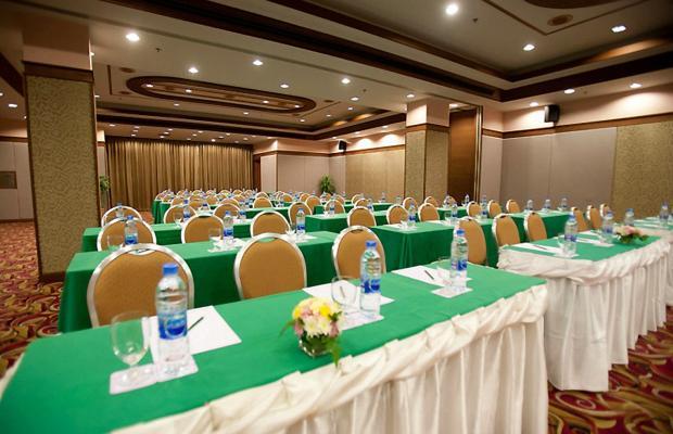 фото отеля Asia Cha-am (ex. Gems Cha-Am) изображение №17