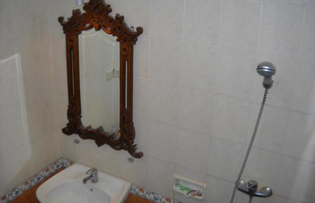 фотографии отеля Bali Sorgawi изображение №11