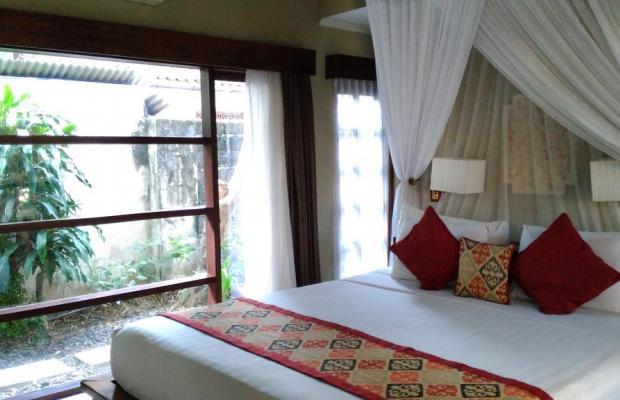 фото Villa Puri Ayu изображение №14