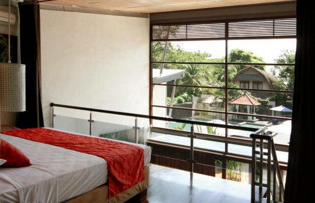 фото Villa Puri Ayu изображение №6