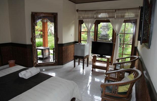 фото Bali Sukun Cottage изображение №10