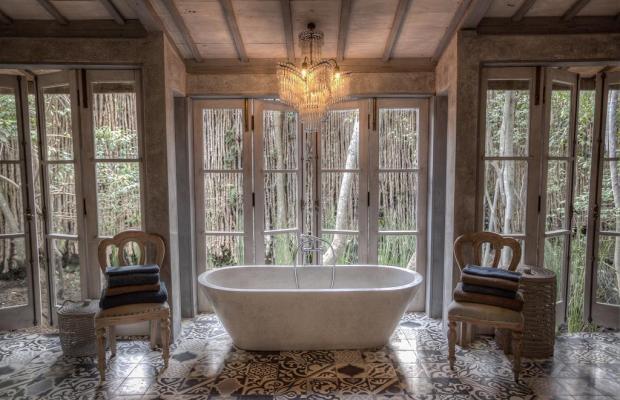 фотографии Villa Balquisse изображение №36