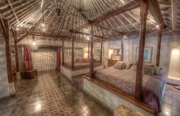 фото Villa Balquisse изображение №18