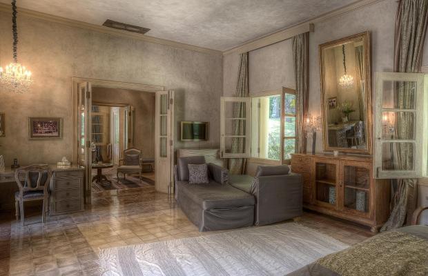 фотографии Villa Balquisse изображение №16