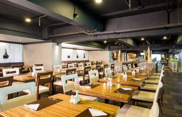 фотографии отеля Furama Silom Hotel (ex. Unico Grande Silom) изображение №15