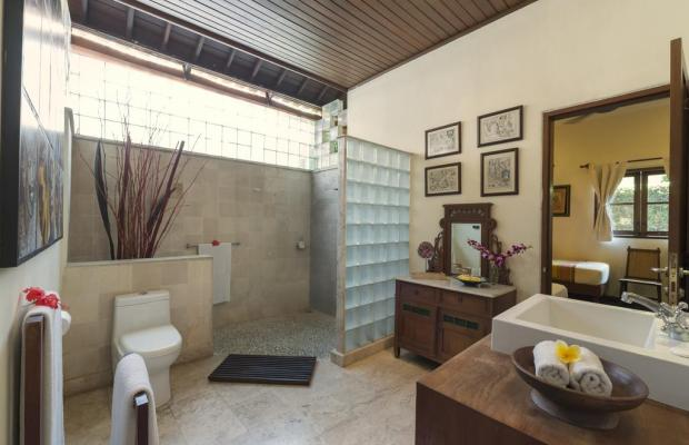 фото Villa 8 Bali (ex. Villa Eight) изображение №26