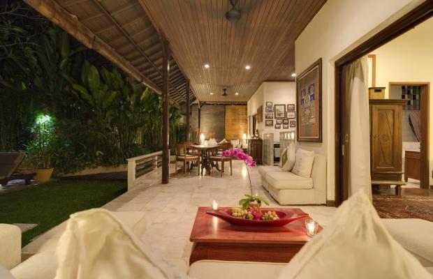 фото Villa 8 Bali (ex. Villa Eight) изображение №18